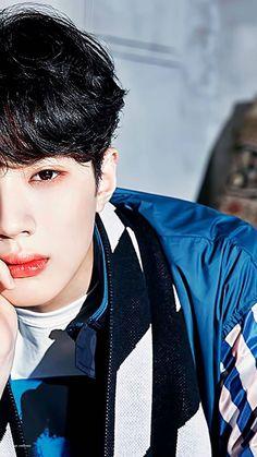 Wanna One ~ Guanlin K Pop, Kpop Comeback, Rapper, Jinyoung, Guan Lin, Lai Guanlin, First Love, My Love, Kim Jaehwan