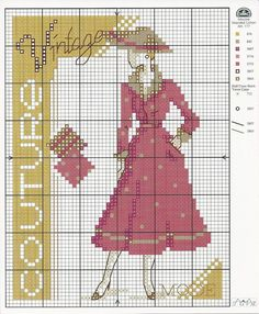This reminds me.I want to make a cross stitch out of the dancing simplicity pattern! Tiny Cross Stitch, Cross Stitch Bookmarks, Cross Stitch Cards, Cross Stitch Designs, Cross Stitching, Cross Stitch Patterns, Christmas Embroidery Patterns, Needlepoint Patterns, Blackwork Embroidery