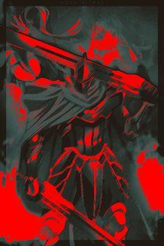 Overlord ainz-sama albedo