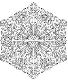 Épinglé par lynne boutet sur mandalas мандалы, раскраски et Pattern Coloring Pages, Printable Adult Coloring Pages, Mandala Coloring Pages, Coloring Book Pages, Coloring Sheets, Tattoo Painting, Zentangle Patterns, Zentangles, Mandalas Drawing