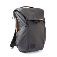 37b53fd116ced Peak Design Everyday Backpack 20L - Exclusive Fashion Backpack