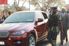 Nkhani Mchitumbuka - Tumbuka Places To Visit, Vehicles, Car, Automobile, Cars, Vehicle, Autos, Tools