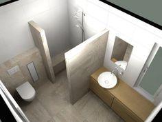 Natuurlijk badkamer interieur Bathtub, Bathroom Ideas, Bath, Bath Room, Bathing, Standing Bath, Bathtubs, Bath Tub, Tub