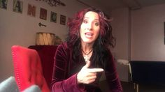 Psychic and Medium Danielle Egnew on the PISCES SUPERMOON and solar eclipse
