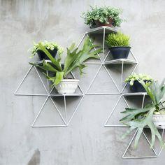 Garden Modul