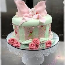 Image result for ζαχαροπλαστειο μοκα ορχομενοσ Wedding Cakes, Desserts, Food, Wedding Gown Cakes, Tailgate Desserts, Deserts, Essen, Cake Wedding, Postres