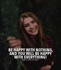Change the way of your Living by Reading this Quotes Classy Quotes, Girly Quotes, True Quotes, Qoutes, Tough Girl Quotes, Attitude Quotes For Girls, Positive Attitude Quotes, Postive Quotes, Meaningful Quotes