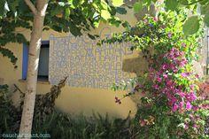 Casavells, pueblo con encanto en el interior de la Costa Brava. Baix Empordà. Lugares con encanto. www.caucharmant.com