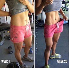 Dieta Fitness, Health Fitness, Easy Fitness, Health Logo, Fitness Weightloss, Fitness Life, Fitness Inspiration, Workout Inspiration, Skinny Inspiration