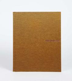 The Present. Paul Graham.