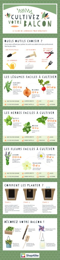 Abd Abd (abdcoach1976) on Pinterest - Bac A Graisse Maison Individuelle