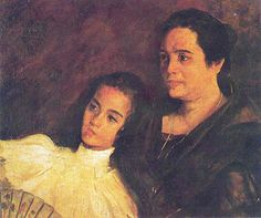 Some of the finest paintings of Juan Luna y Novicio a Filipino painter, sculptor and political activist of Philippine Revolution during the late century. Philippine Art, Mother And Child, Filipino, Philippines, Contemporary Art, Culture, Painters, Image, Pinoy