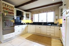 7 Cookstown Road, Moneymore #kitchen