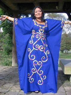 Resultado de imagen para manta wayuu niñas Relaxed Outfit, Mavis, Dress Making, Cover Up, Fashion Outfits, How To Wear, Thesis, Clothes, Beautiful