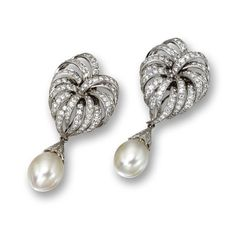 Get Free Shipping.WEIGHT 9.20 G NICE CLASSIC GENUINE THAI HILL TRIBE SILVER EARRINGS SIZE 15 x 55 MM{KAREAN EARRING BOX 1 }
