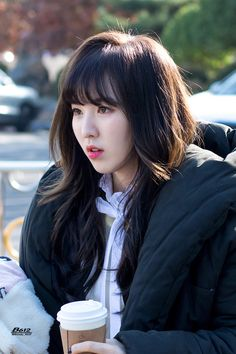 """Wendy B612 