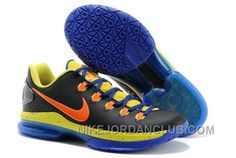 http://www.nikejordanclub.com/820632237-nike-zoom-kd-v-2013-black-orange-yellow-running-shoes.html 820-632237 NIKE ZOOM KD V 2013 BLACK ORANGE YELLOW RUNNING SHOES Only $80.00 , Free Shipping!