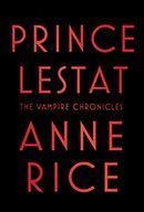 Looks like I've missed a few - Anne Rice Books
