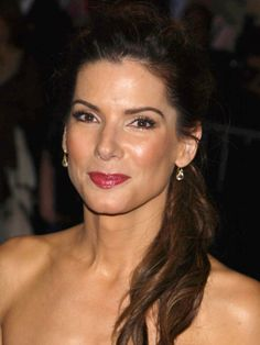 Favorite Actress Sandra Bullock, love all her movies. She is also the spokesperson for Artistry Skin care. I am a current IBO and get you this product.  This skincare product is what keeps Sandra looking so young and beautiful and her skin flawless.