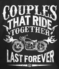 Outstanding Harley davidson motorcycles photos are available on our internet site. Take a look and you wont be sorry you did. Harley Davidson Photos, Harley Davidson Street, Harley Davidson Motorcycles, Biker Quotes, Motorcycle Quotes, Nascar, Couples Quotes Love, Quotes Girls, Couple Quotes