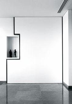 Jolson Architecture | Granny Flat