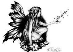Bw fairy