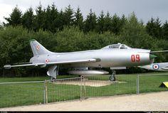 Су-7БМ