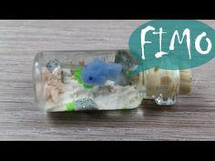 Altoids Jellyfish Aquarium - YouTube