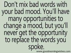 Truth........so true