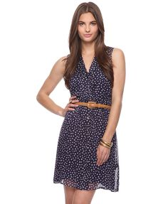 Lovin' this one too!! Anyone know if Forever 21 dresses are true to size?
