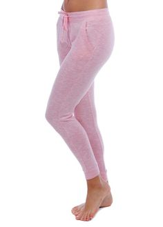 Sweatpants are no longer just for lounging around. These joggers are great to dress up and down  #fashion http://www.miamistyle.com/