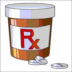 Medicine - ClipArt Best
