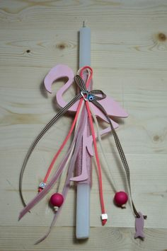 Ioanna's Notebook - DIY Easter Candles Diy Craft Projects, Diy And Crafts, Diy Notebook, Easter Crafts, Candles, Blog, Celebrations, Posts, Messages
