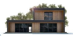 contemporary-home_001_house_plan_ch294.jpg