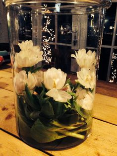 Home Sweet Home #Flowers #Tullips #Favorite