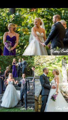Bridesmaid Dresses Boutique Nj 62