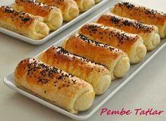 Katmer Börek Tarifi | Yemek Tarifleri Sitesi | Oktay Usta, Pratik Yemekler