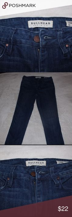 High wasted Pacsun jeans Worn only once ! Very nice and are practically brand new ! PacSun Jeans Skinny