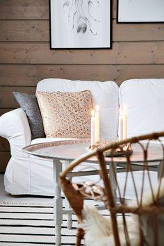 Täyttä elämää Wishbone Chair, Furniture, Home Decor, Decoration Home, Room Decor, Home Furnishings, Arredamento, Interior Decorating