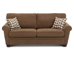 Stylish Sofas- Wide Selection of quality sofas|Furniture Row