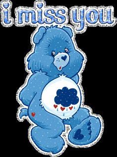 animated gif Care Bears | Care_bears Free Myspace Graphics, Profile Comments, Animated Codes ...