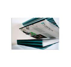 Art Plantation | book design | boek ontwerp