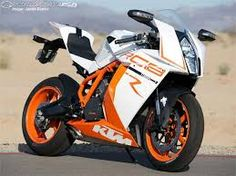 HD Wallpapers 360 - Find what you are looking for Street Motorcycles, Cars And Motorcycles, Ktm Rc8, Ninja Bike, Honda City, Motorcycle Manufacturers, Ktm Duke, Motorcycle News, Cars Motorcycles