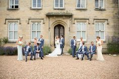 Weddings at Chiddingstone Castle by Level 11 Photography. www.level11.co.uk