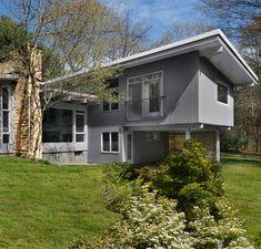 Mid-century Modern Home-Flavin Architects-14-1 Kindesign