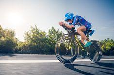 Laura Philipp, Ironman Triathlon, St Pälten (Marcel Hilger) #ironman #bike #lauraphilipp #triathlon