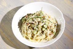 Vegan Vegetarian, Paleo, Keto, Chili Biber, Plant Based Diet, Pasta Recipes, Macaroni, Chile, Spaghetti