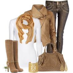 """Pick one...."" by cindycook10 on Polyvore"