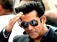 Bombay HC may discard prosecution witness Ravindra Patils evidence in Salman Khan hit-and-run case