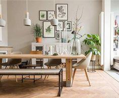 Binnenkijken 1or2 Cafe : Die 48 besten bilder von my home in 2019 gardens home garden und